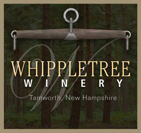 Whippletree Winery